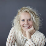 Understanding the Chakras through Feng Shui Principles with Cyndi Dale