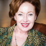 Creating Powerful Intentions with Dawn Morningstar