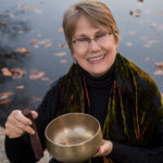Transformation with Himalayan Singing Bowls with Carol Cannon